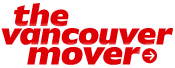 The Vancouver Mover